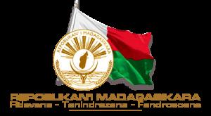 Madagascar Consul